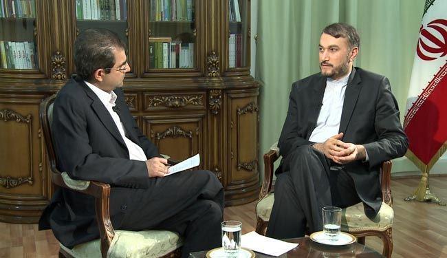مخالفت بشار اسد با استراحت خانوادهاش در تهران