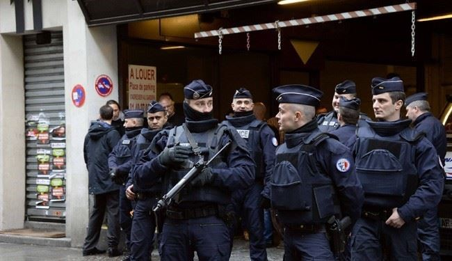 Extremism, Terrorism Ultimate Winners of Charlie Hebdo Episode