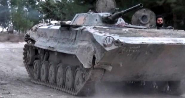 army-51-620x330