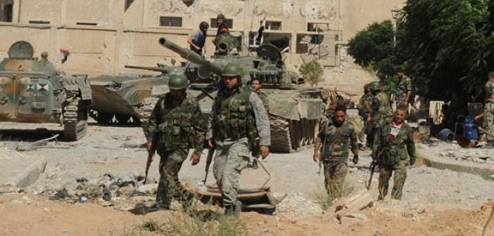 army5-620x330-702x336
