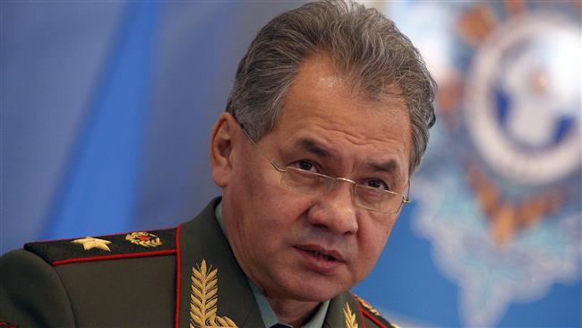 Photo of Russia defense minister to visit Iran next week