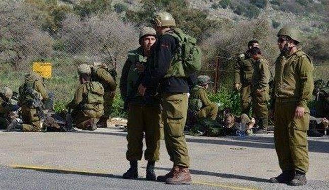 حزب الله يتبنى عملية استهداف الرتل الاسرائيلي بمزارع شبعا