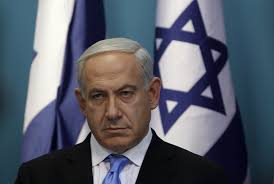Photo of Butcher Natanyahu: israel won't allow soldiers to appear at ICC