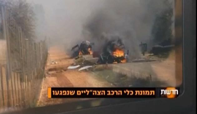 israil-rejimi