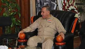 Photo of Iraqi Defense Minister: Liberating Mosul Ends ISIL