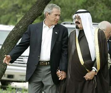 saudi-king-abdullah-with-bush