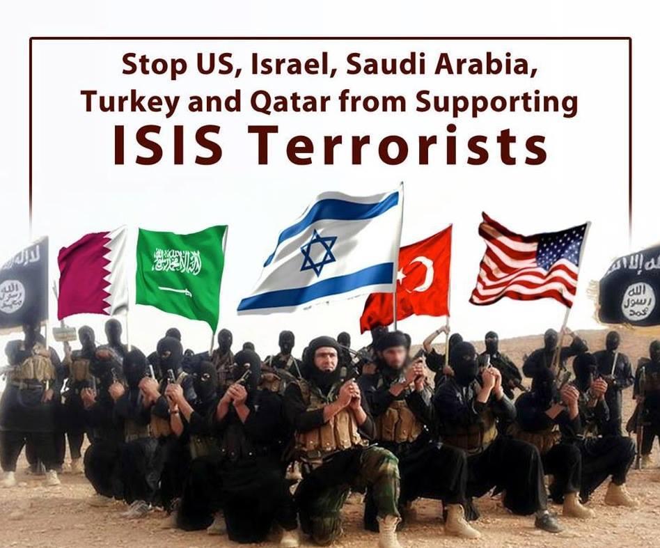 stop_israel_us_saudi_arabia_turkey_qatar_supporting_isis_terrorists