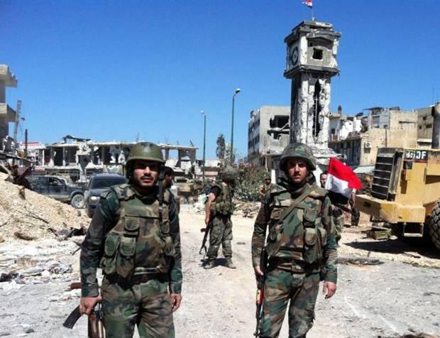 syria-getty