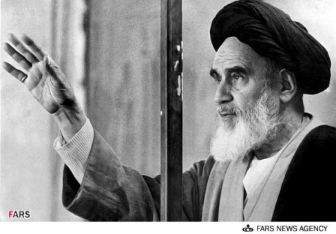 Photo of Vision and moral character of Imam Khomeini in the Eyes of Imam Ali Khamenei