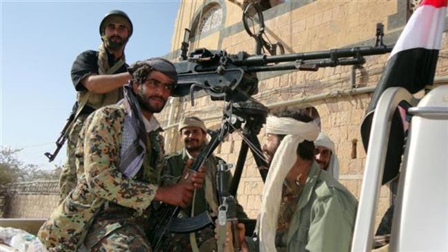 Photo of Yemeni army urged to confront terrorist, Takfiri groups