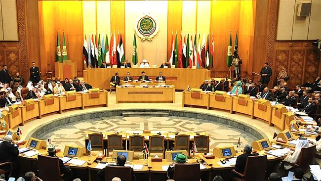 Photo of Arab League to hold extraordinary meeting on Yemen