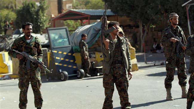 Photo of Yemen Hezbollah say Western embassy closures in Yemen 'unjustified'