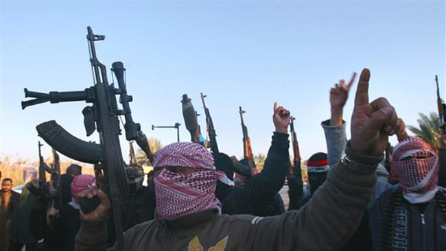Photo of Rights foundation says ISIL kidnapped more than 400 Turkmens in Iraq