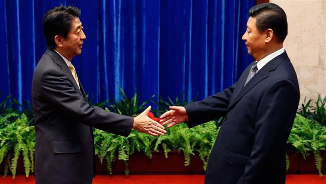 Photo of Japan, China to resume stalled security talks