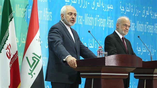 Photo of Good progress was made in Geneva talks