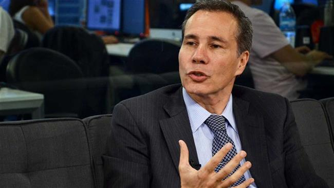 Photo of Argentine judge rejects cover-up charges in AMIA case
