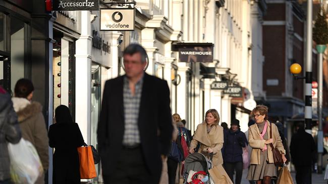 Photo of UK faces a long way to end financial crisis: IFS