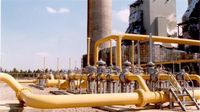 Photo of Iran: No talks with Crescent Petroleum