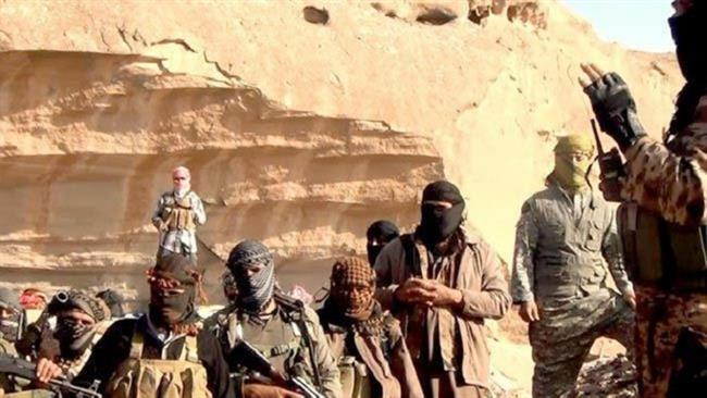 Photo of ISIL Takfiris kidnap 23 people in northern Iraq