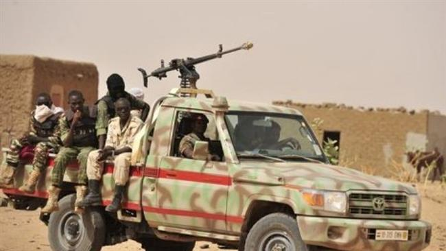 Photo of Niger votes to send troops to fight Nigeria's Boko Haram