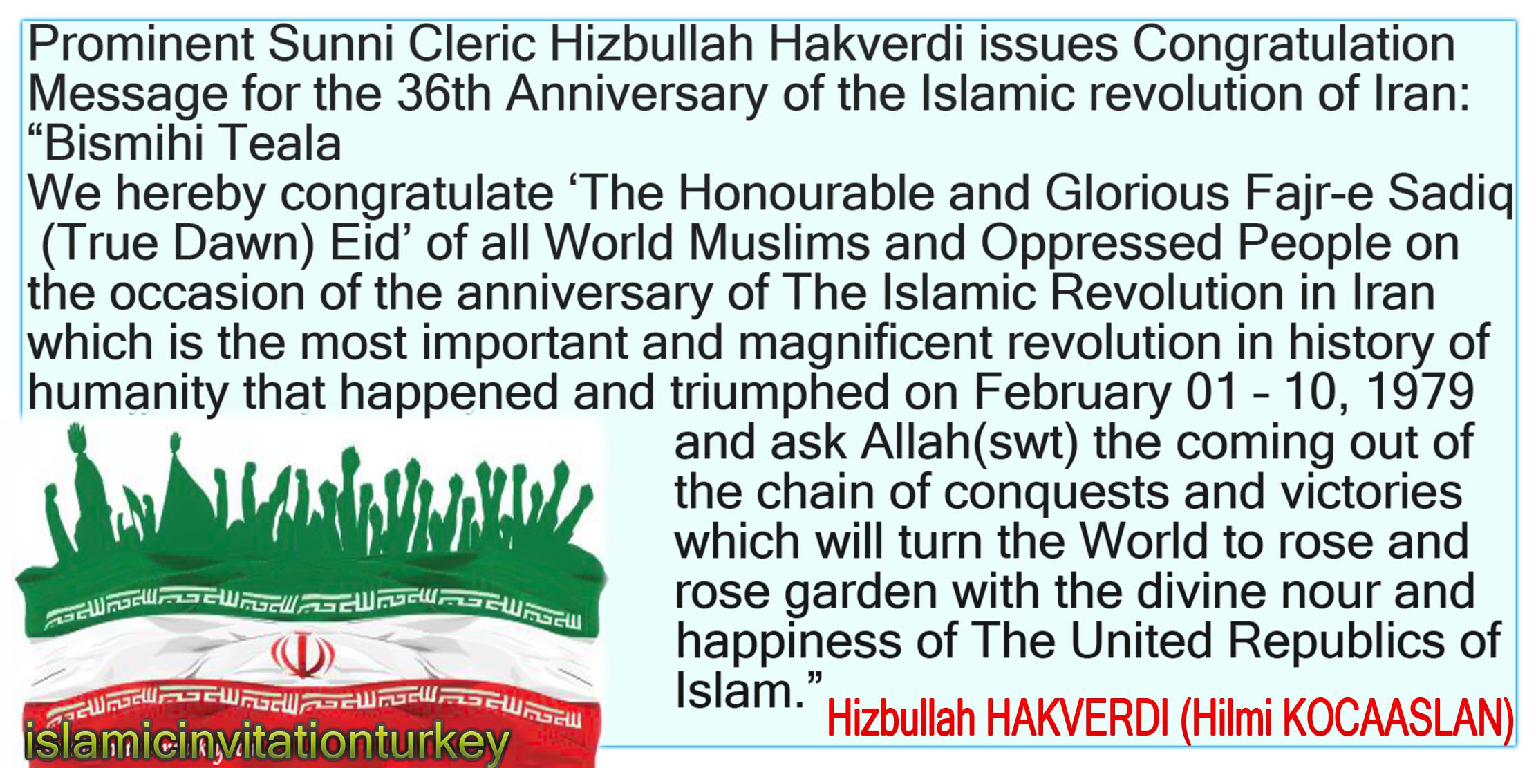 hizbullah hakverdi
