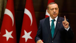 Photo of Turkish President Planning to Visit Iran in March