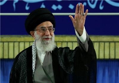 Photo of Iran's Environmental Officials to Meet with Leader of Islamic Ummah Imam Khamenei Sunday