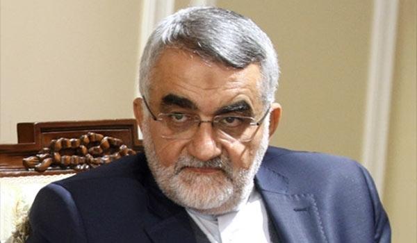 Photo of Senior Iranian MP: Aggression on Yemen to Backfire on Saudi Arabia