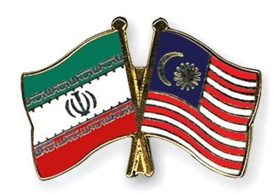 Photo of Iran, Malaysia Eye Stronger Cooperation on Agriculture