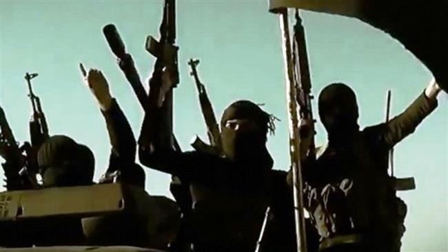 Photo of Zio-American conspiracy tied to evil of ISIL: Analyst