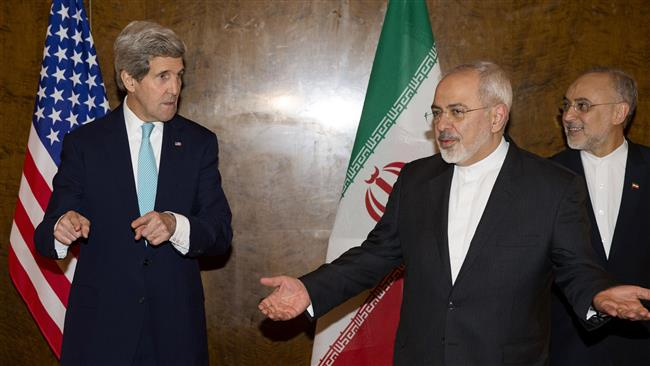 Photo of Iran says no deal possible with sanctions