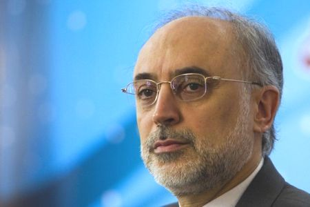 Photo of Resistance Economy only way out of unemployment problem: Salehi