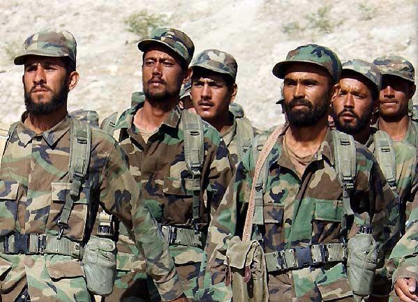 Afghan_soldiers