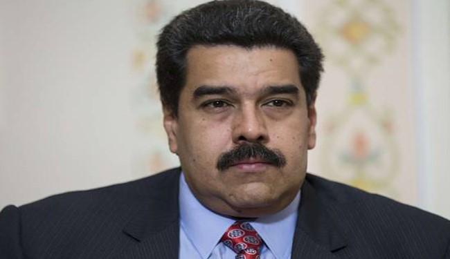 Photo of Venezuela Imposes Mandatory Visas for all US Citizens