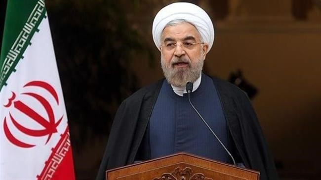Photo of Final nuclear deal within reach: Rouhani