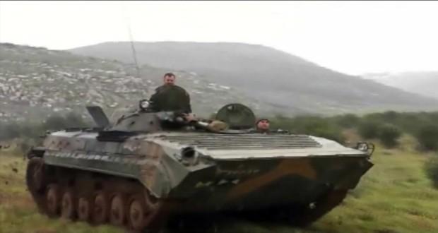 army-11-620x330