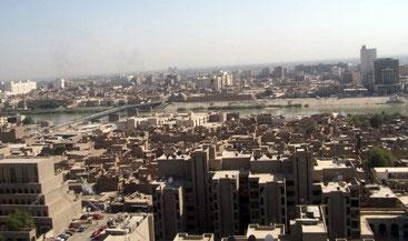 baghdad-view