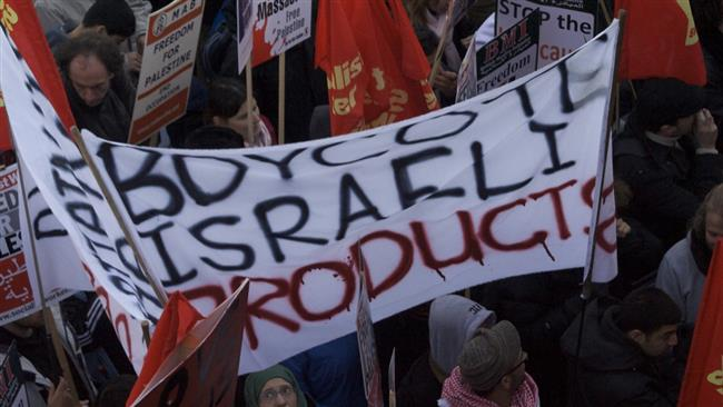 Photo of More US colleges boycott israeli goods