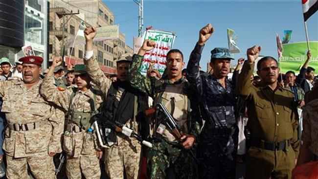 Photo of Saudi Arabia to build military base near Yemen