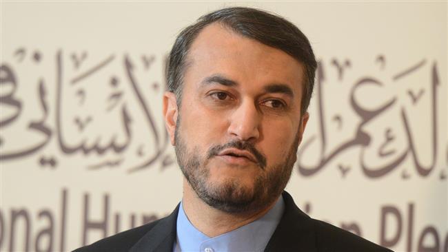 Photo of Saudi invasion of Yemen strategic mistake: Iranian official