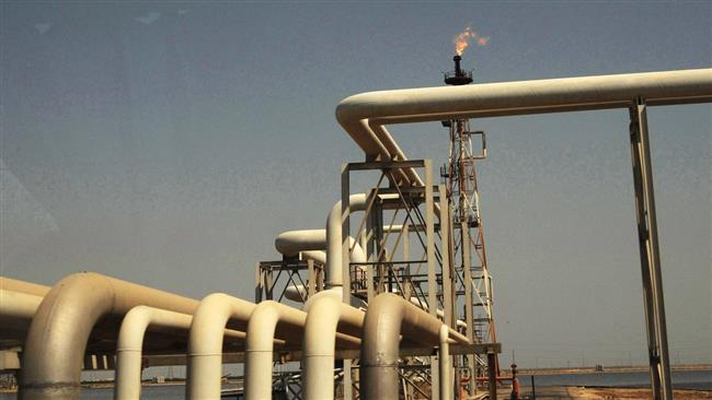 Photo of Asia oil buyers set to enhance Iran imports