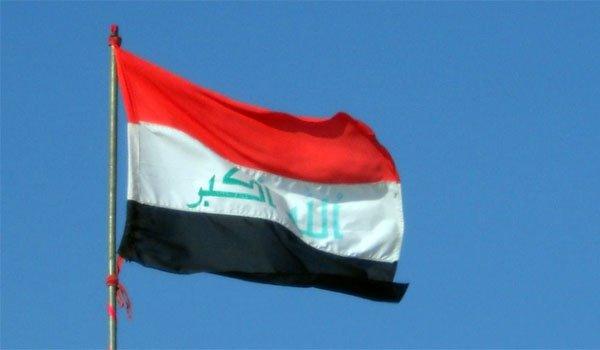 iraqi-flag
