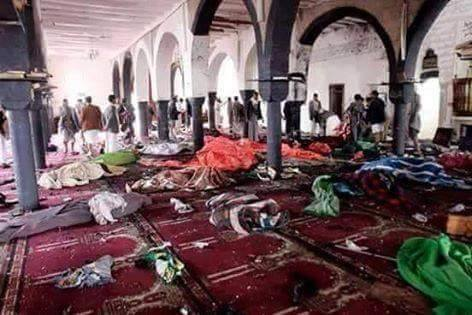 mosque_bombing