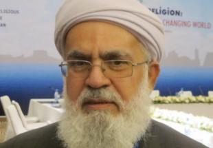 Photo of Top Islamic unity body shuns spreading deviation in World of Islam