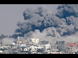 Photo of UNRWA calls Gaza situation critical, urges lifting siege