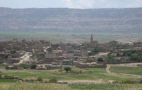 urgent-basheer-village-southwest-kirkuk-liberated-from-isil