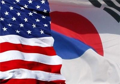 Photo of S. Korea, US Reach Deal on Nuclear Energy Pact