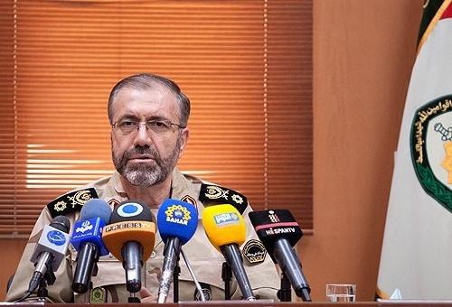 Photo of Iran Summons Pakistani Envoy over Death of Border Guards