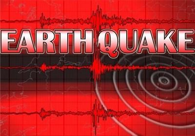Photo of 4.9-Magnitude Quake Hits Southern Iran