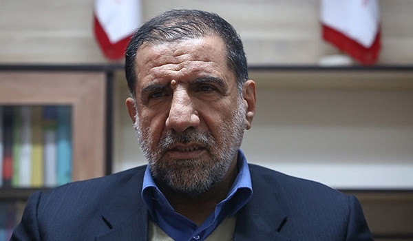 Photo of Iran's Influential Lawmaker: Lausanne Statement Not Acceptable